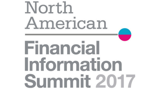 north-american-financial-information-summit-2017.six-image.standard.510