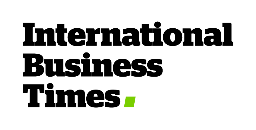 international-business-times-uk-logo