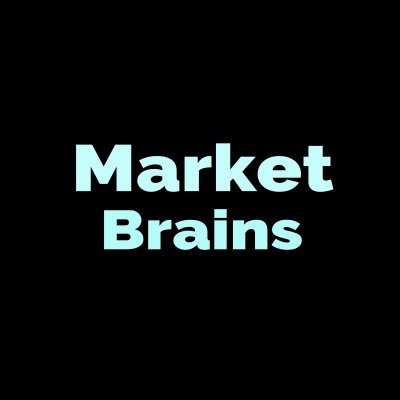 marketbrains