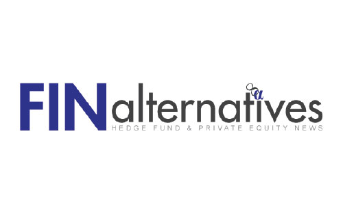 finalternatives-2-logo (1)