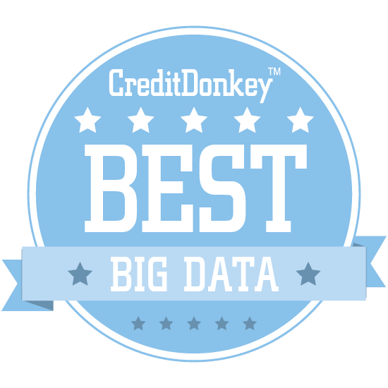 big-data-award-550x550